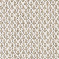 F1260 Driftwood Fabric