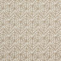 F1265 Driftwood Fabric