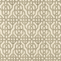 F1271 Bisque Fabric