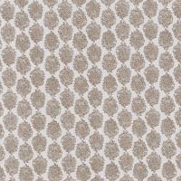 F1274 Bisque Fabric
