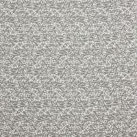 F1281 Stone Fabric