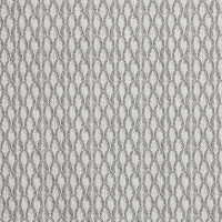 F1282 Sterling Fabric