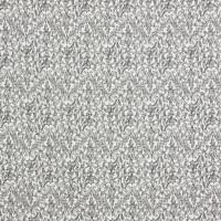 F1283 Stone Fabric