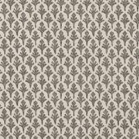 F1287 Stone Fabric