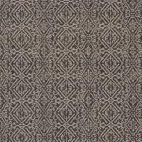 F1289 Grey Fabric