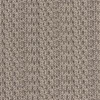 F1290 Granite Fabric