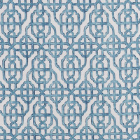 F1304 Seaside Fabric