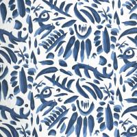 F1314 Ocean Fabric