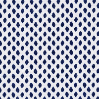 F1316 Midnight Fabric