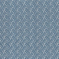 F1321 Cobalt Fabric