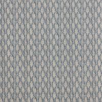 F1324 Navy Fabric