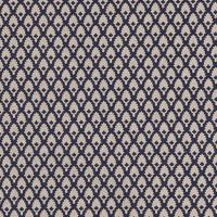 F1325 Indigo Fabric