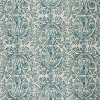 F1327 Verde Fabric