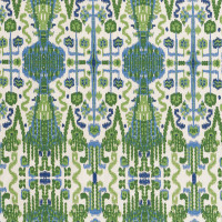 F1336 Kelly Fabric