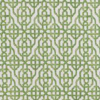 F1339 Emerald Fabric