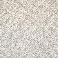 F1351 Bisque Fabric