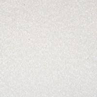 F1352 Winter White Fabric