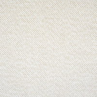 F1353 Ice Fabric