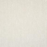 F1356 Salt Fabric