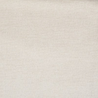 F1358 Pearl Fabric