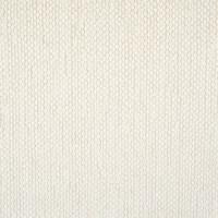 F1359 White Fabric