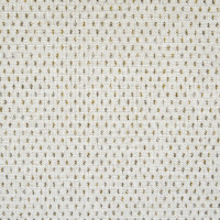 F1360 Pearl Fabric