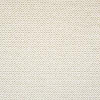 F1371 Vanilla Fabric