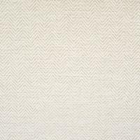 F1372 Pebble Fabric