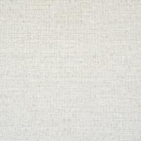 F1374 Salt Fabric