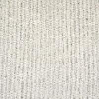 F1378 Field Fabric