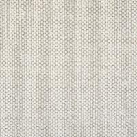 F1380 Cream Fabric