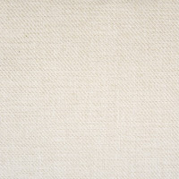 F1382 Salt Fabric