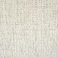 F1383 Flax Fabric