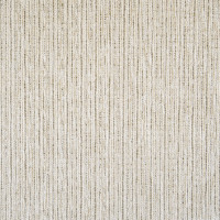 F1384 Wheat Fabric
