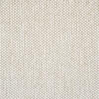 F1385 Vanilla Fabric