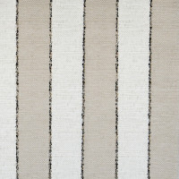 F1386 Pebble Fabric