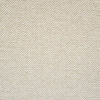 F1387 Putty Fabric