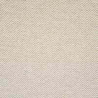 F1387 Putty Fabric