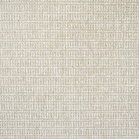 F1388 Sand Fabric