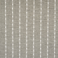 F1392 Putty Fabric