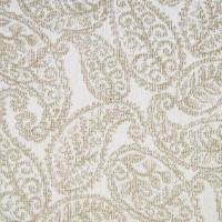 F1395 Cream Fabric