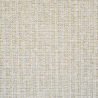 F1397 Oyster Fabric