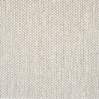 F1398 Oyster Fabric