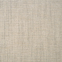 F1411 Wheat Fabric