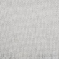 F1414 Snow Fabric