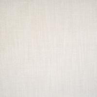 F1416 Snowcap Fabric