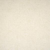 F1419 Snow Fabric