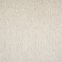 F1420 Parchment Fabric