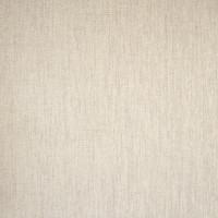 F1427 Linen Fabric