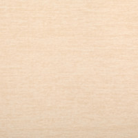 F1429 Custard Fabric